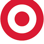 Target Cyber Week Ad: Deals, Sales, Pomo Code