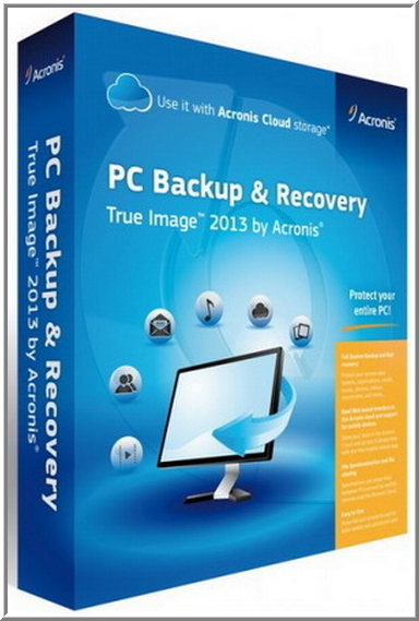 acronis true image home 2013 16 serial+crack free download | full ...
