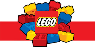 http://mackenzie.bc.libraries.coop/files/2014/08/Lego.jpg