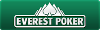 everest poker sala online