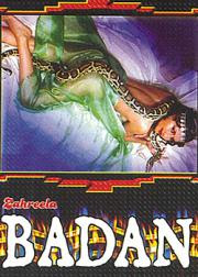 Zahreela Badan 2003 Hindi Movie Watch Online