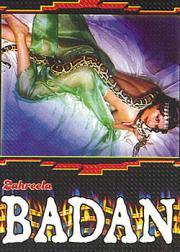 Zahreela Badan (2003) - Hindi Movie