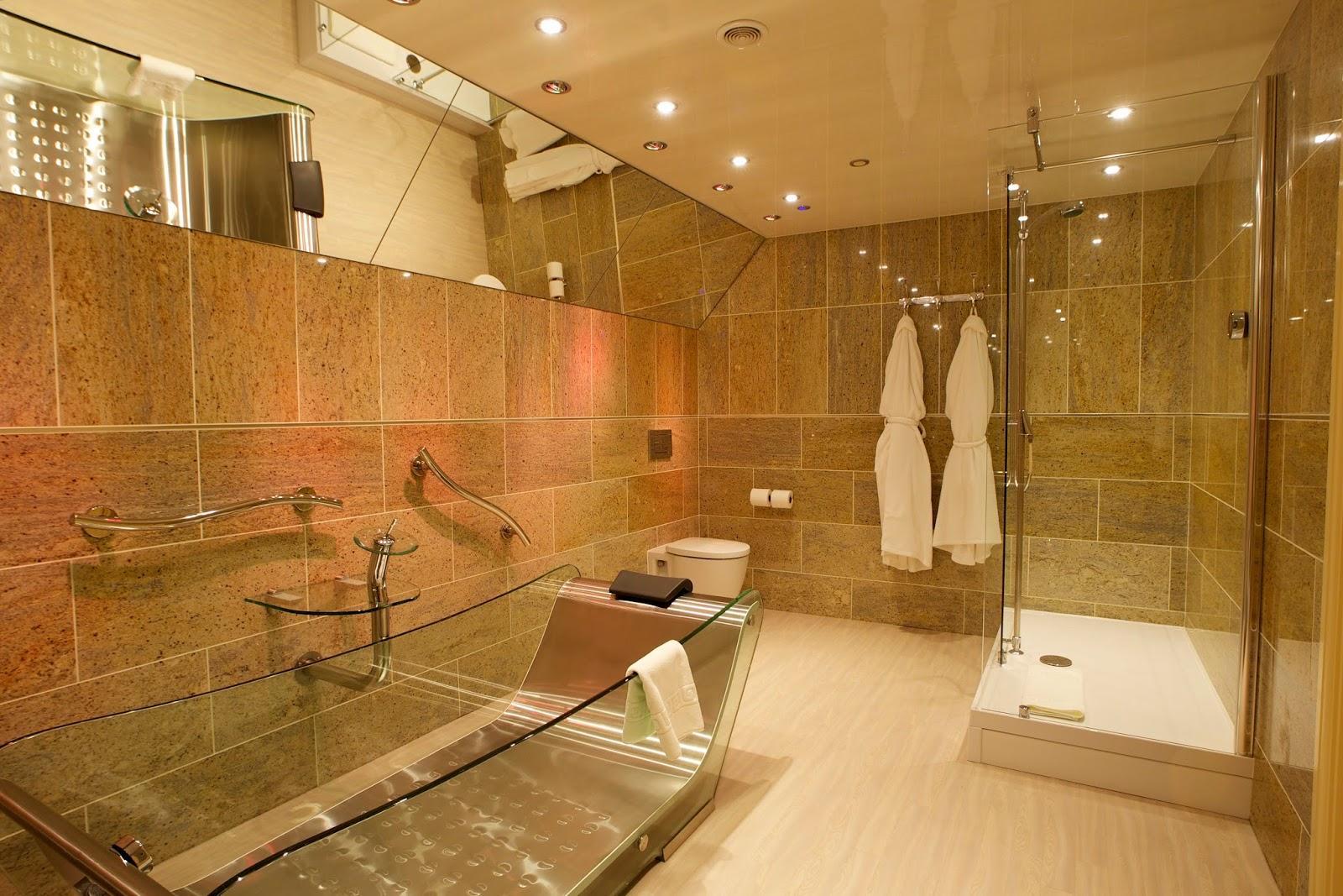 Mira platinum boosts hotel s leisure appeal
