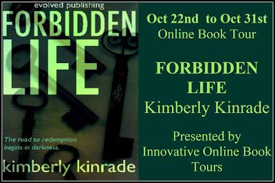 Forbidden Life 1