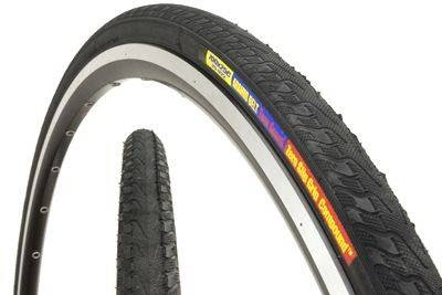 racing bike tyres - Commuter Bike Tire ~ really cheap tires