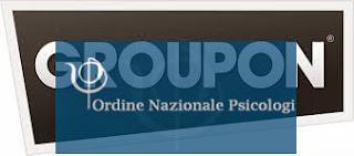 Psicologia e Groupon