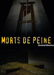 Armand GAUTRON