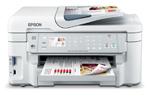 printer epson terbaru