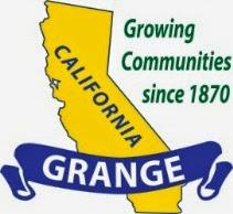 California Grange