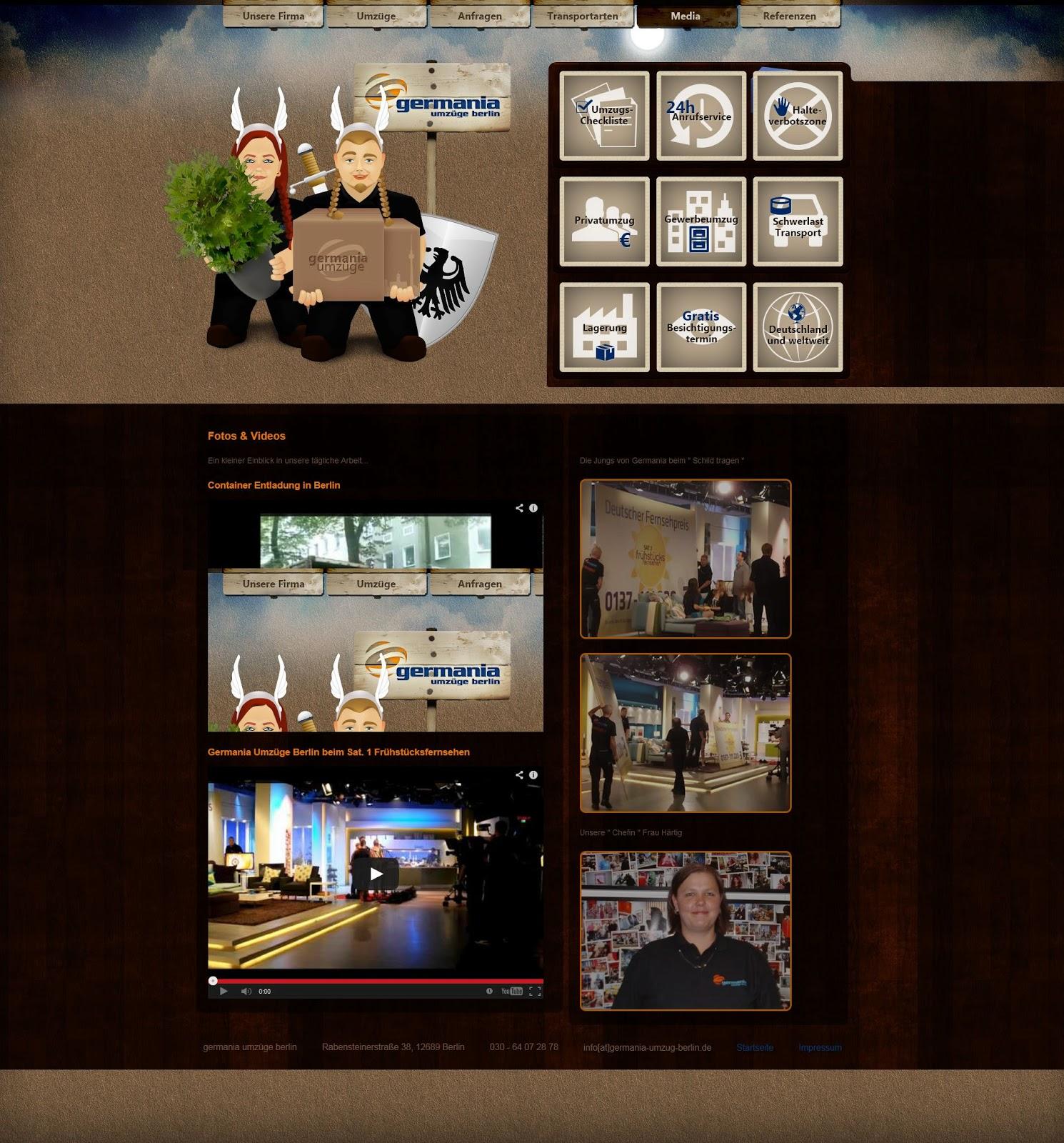 bitskin erfahrungen kunden erfahrungen mit der bitskin agentur umzug die wikinger erledigen das. Black Bedroom Furniture Sets. Home Design Ideas