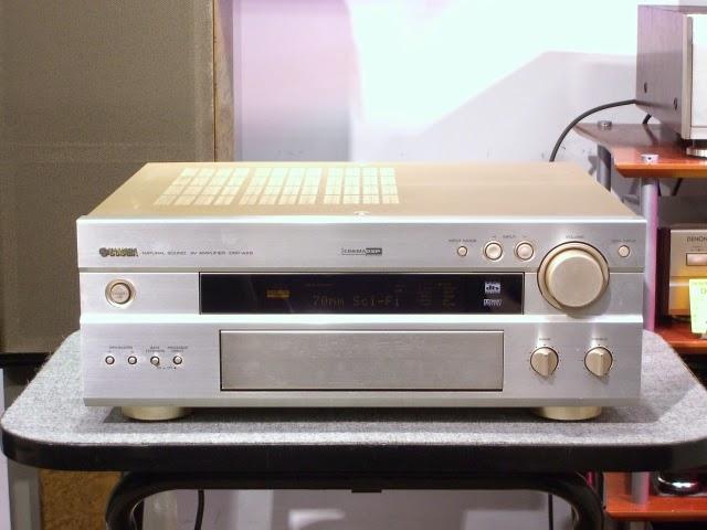 Ampli 5.1 dts - ampli stereo - đầu DVD các loại khuến mãi lễ 30/4 và 1/5 - 9