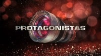 Protagonistas 1x06 Español Latino