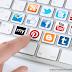 Sosyal Medyayı Tek Bir Panelden Yönetin!