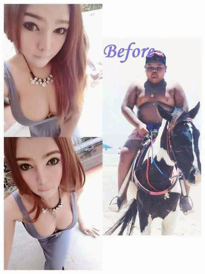 asian ladyboy free seksi