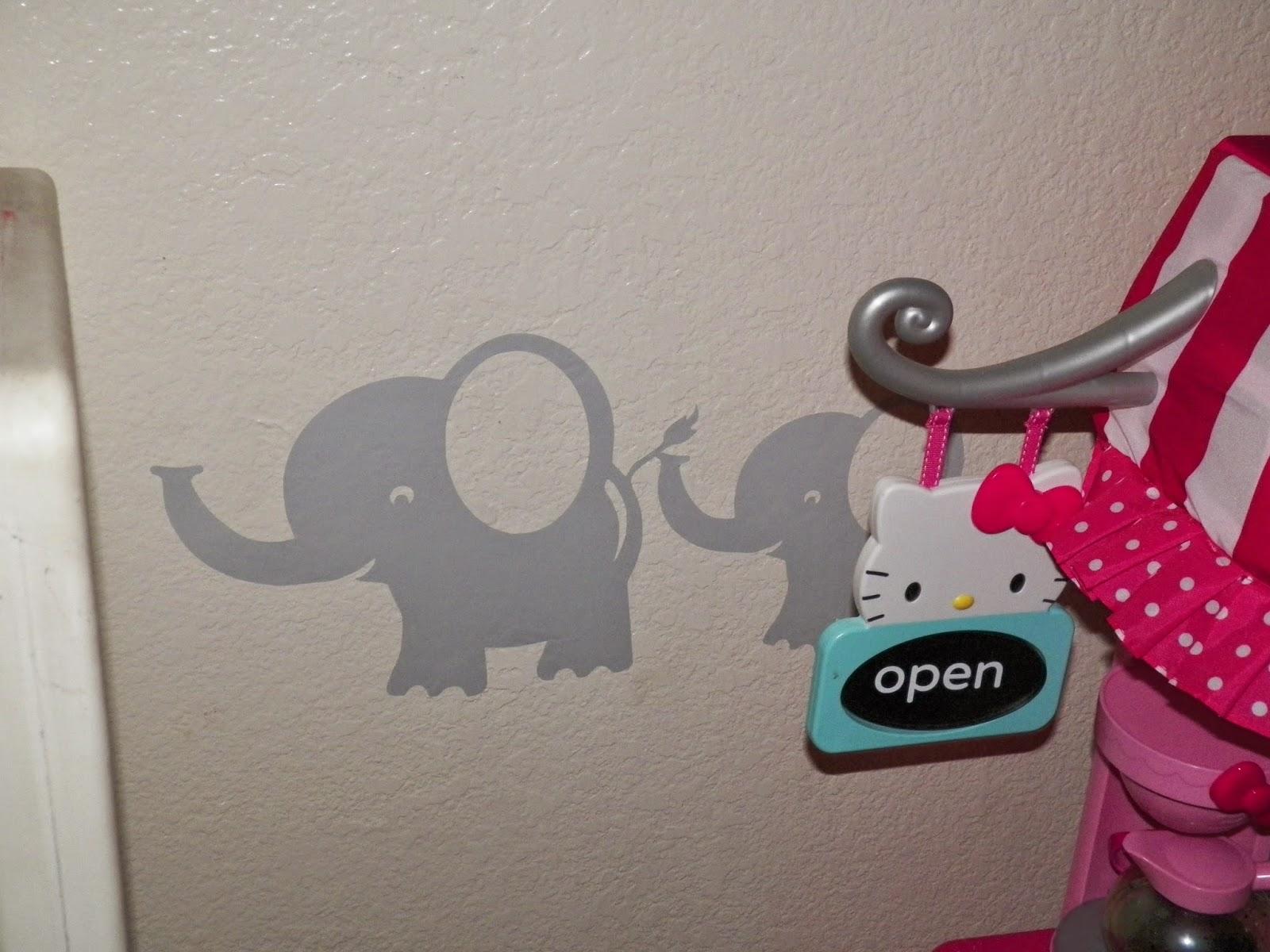BobeeMomma&BabyElephantDecals.jpg
