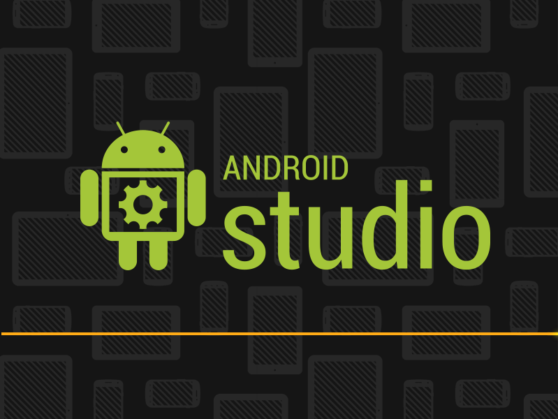 Android Studio не видит Jdk - фото 10