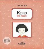 Keiko do Japão
