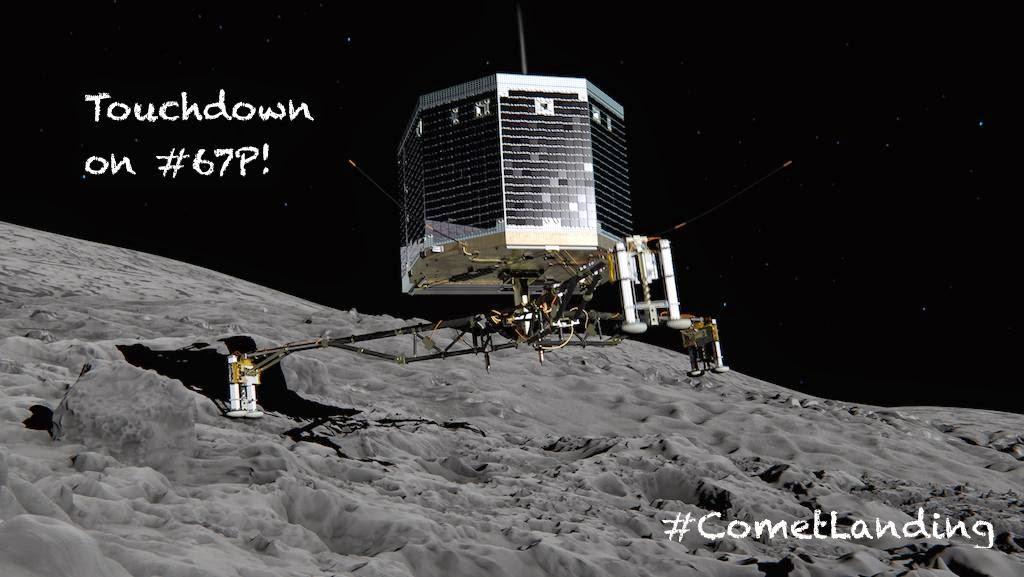 https://twitter.com/ESA_Rosetta/status/532565327721545728/photo/1