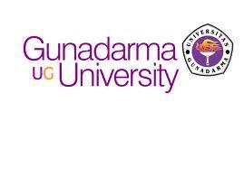 Gunadarma University site