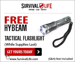 Free Flashlights - AD