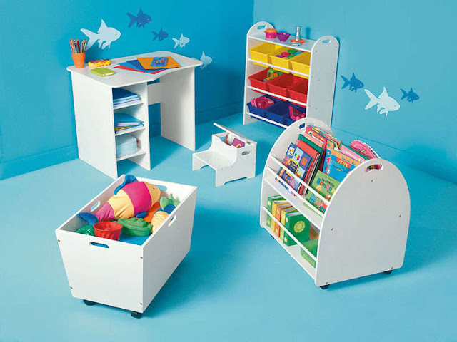 مكتب الاطفال 8