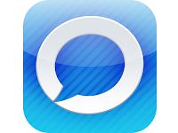 http://1.bp.blogspot.com/-T0Rt07uCmYA/T2gkfMjfKNI/AAAAAAAAAxo/O56ESDIZScs/s1600/echofon-logo.png