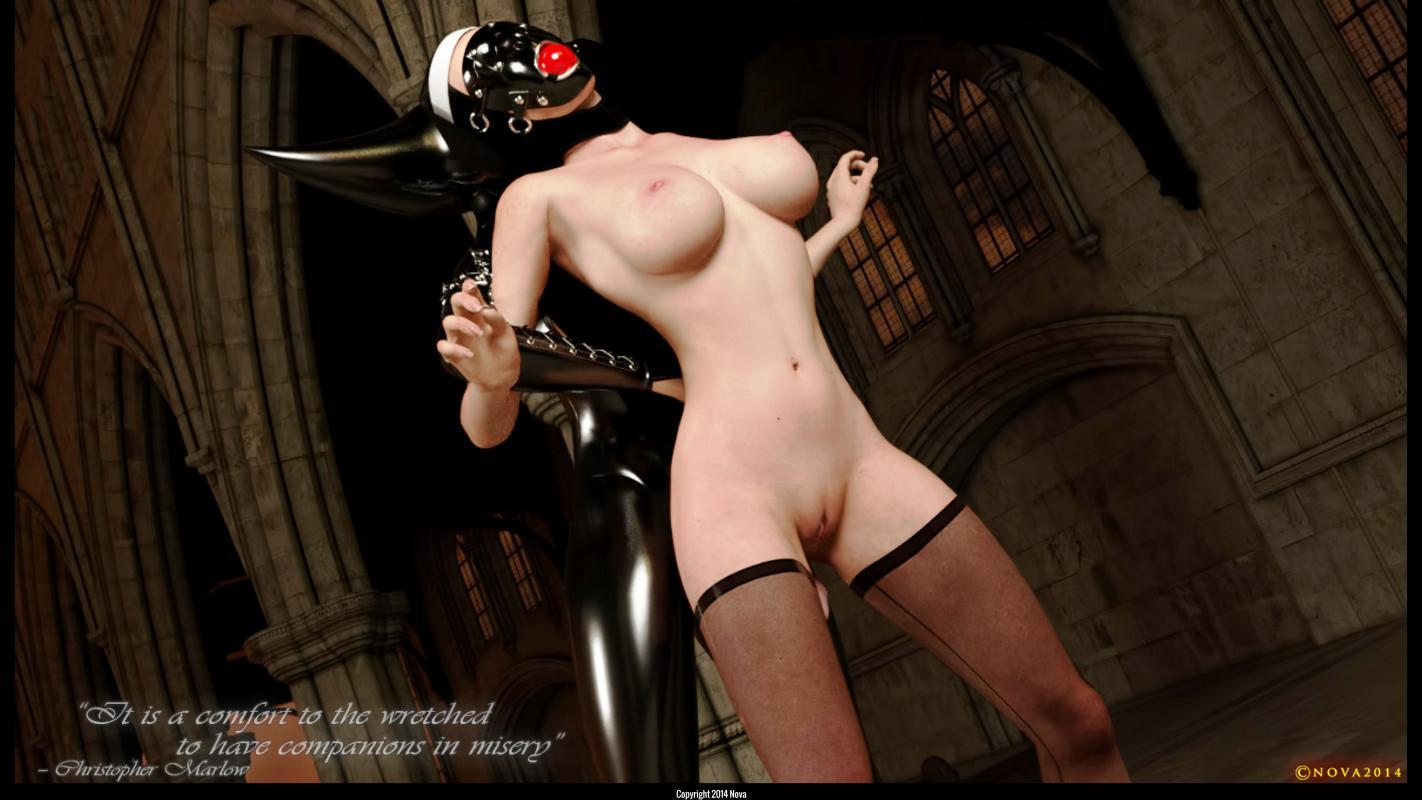 Секс рассказы монахиня 1 фотография