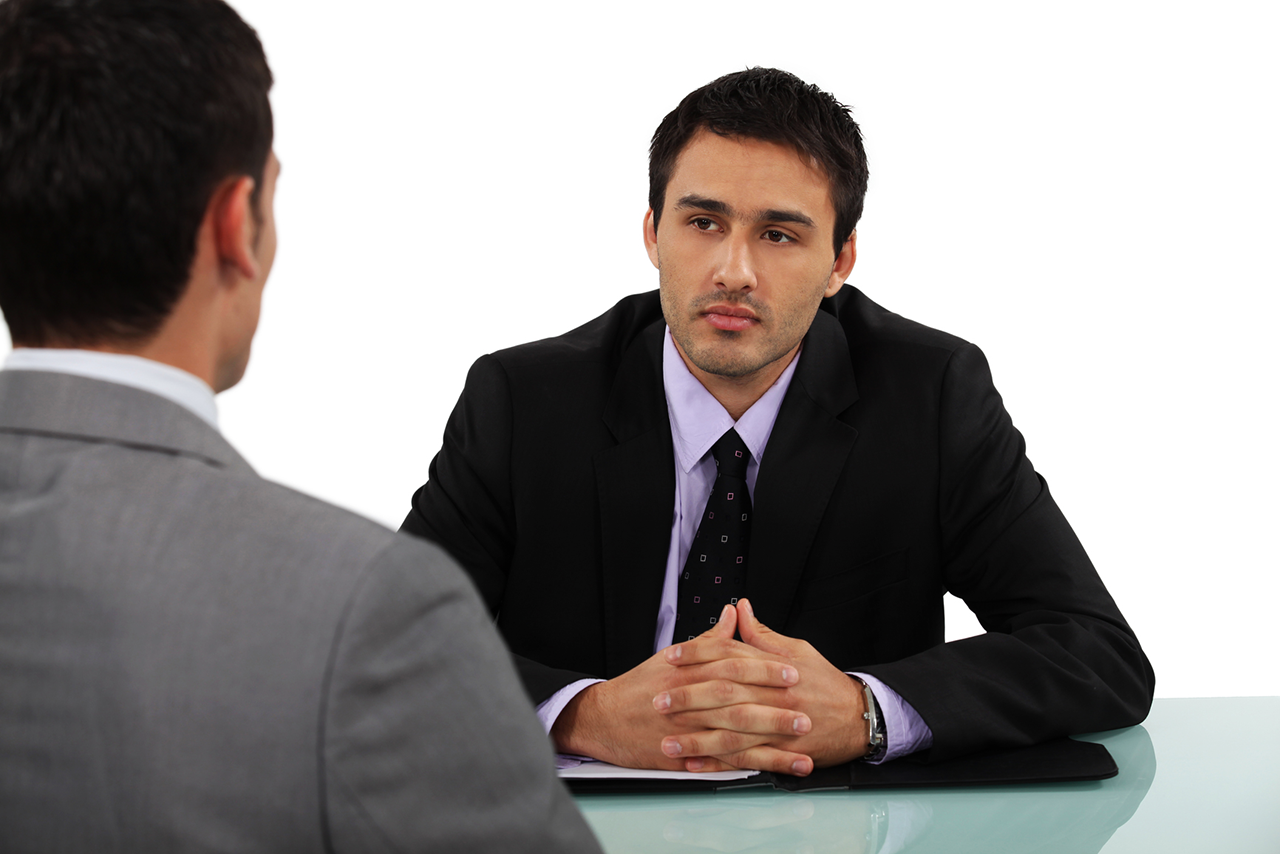 Job Interview Essentials For Freshers