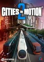 http://1.bp.blogspot.com/-T0U3d93R-Is/Uy7YjEKZZ1I/AAAAAAAAJGw/wE9A1qMusUE/s1600/cities-in-motion-2.png