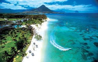 Viaje a la Isla Mauricio: fotos, información, historia, comidas