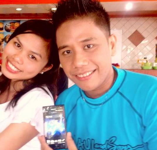 best smartphones 2012, sony xperia acro s philippines