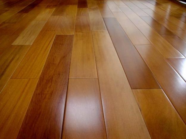 Carpetes de madeira pre os fotos e modelos dicas gr tis 2016 - Como rejuvenecer un piso antiguo ...