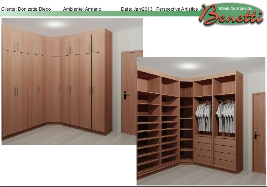 34 modelos para decoração de sala sem  - lojaskd.com.br