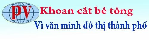 quang cao khoan cat be tong