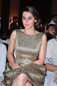 Taapsee photos at IIFA Utsavam 2016-thumbnail-5