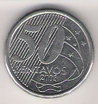 Rede de centavos