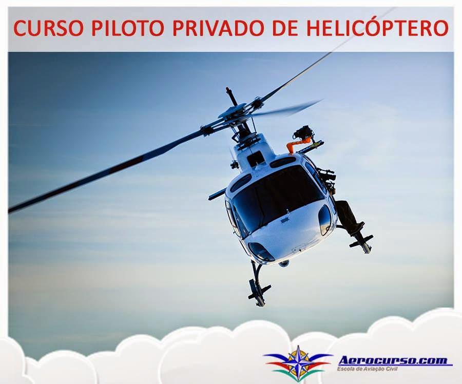 http://www.aerocurso.com/curso-piloto-helicoptero.php