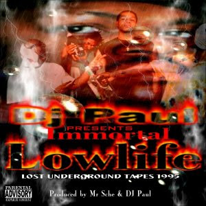 DJ_Paul_Presents-Immortal_Lowlife-2002-RAGEMP3