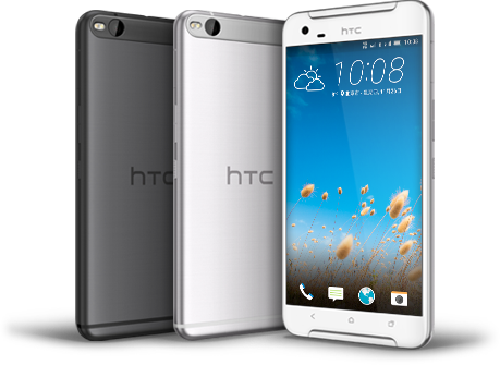 htc-one-x9-specs-asknext