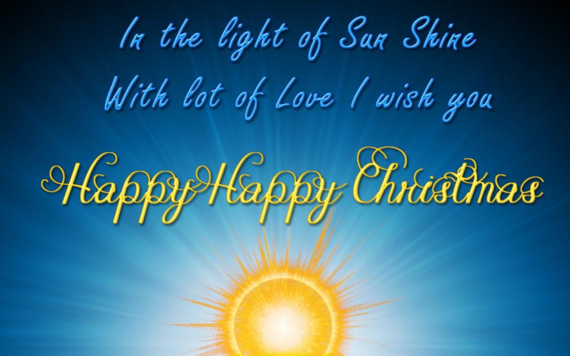 Wallpaper Proslut Family Christmas Greetings E Cards Online