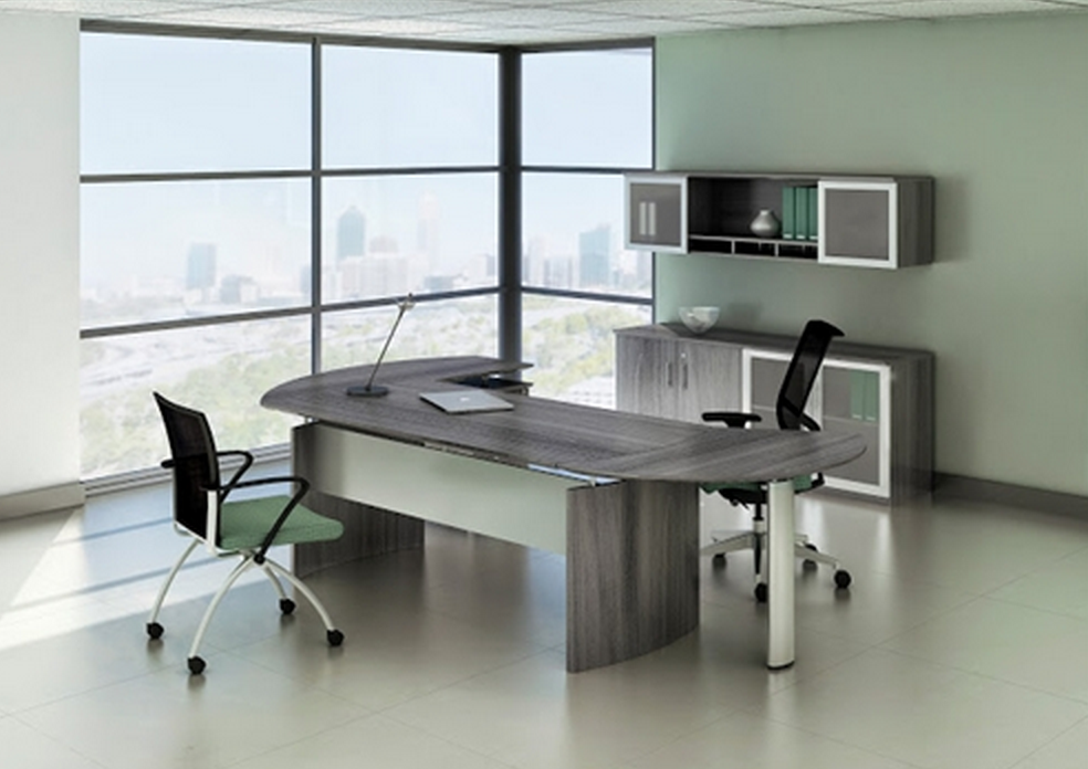 Office anything furniture blog high quality furniture at for Good quality affordable furniture