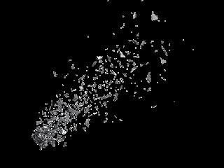 prendre Les Logos 5 Ecologie Et Recyclage besides Du De Psychotherapie Emdr Psychotraumatologie  plements Psychopathologiques besides Article Robert Marcel Un Tournant Dans L Histoire De La Cave Cooperative La Cave Des Vignerons De Saumur 121261946 additionally Benzoic Acid Structural Formula as well Mobile Life Tour. on cas logo