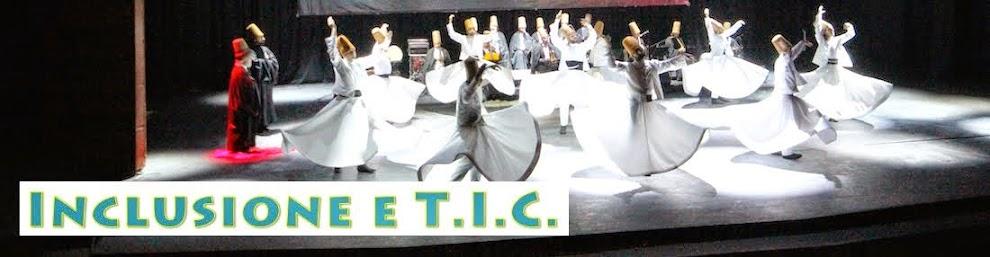 _Inclusione e I.C.T.