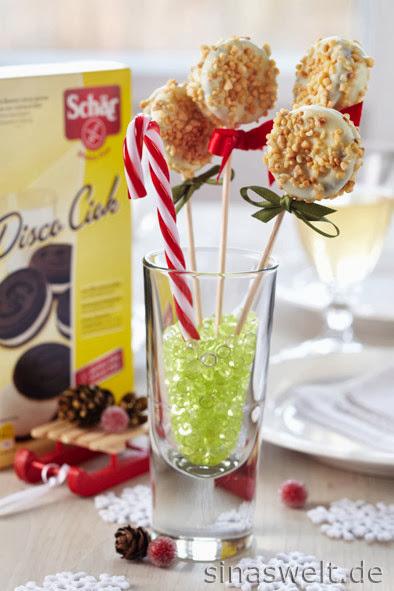 http://www.sinaswelt.de/2013/12/04/glutenfrei-durch-die-weihnachtszeit-teil-1/