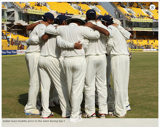 Team-India-IND-vs-AUS-1st-Test