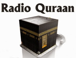 ... frequency 10930 h 27500 quran tv time quran tv frequency 11603 h