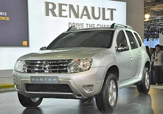 new bike and cars in india renault duster. Black Bedroom Furniture Sets. Home Design Ideas