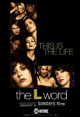 The L Word � Todas as Temporadas � Dublado / Legendado