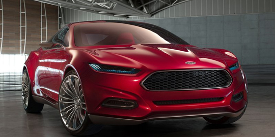 Ford Eco Boost Concept.jpg