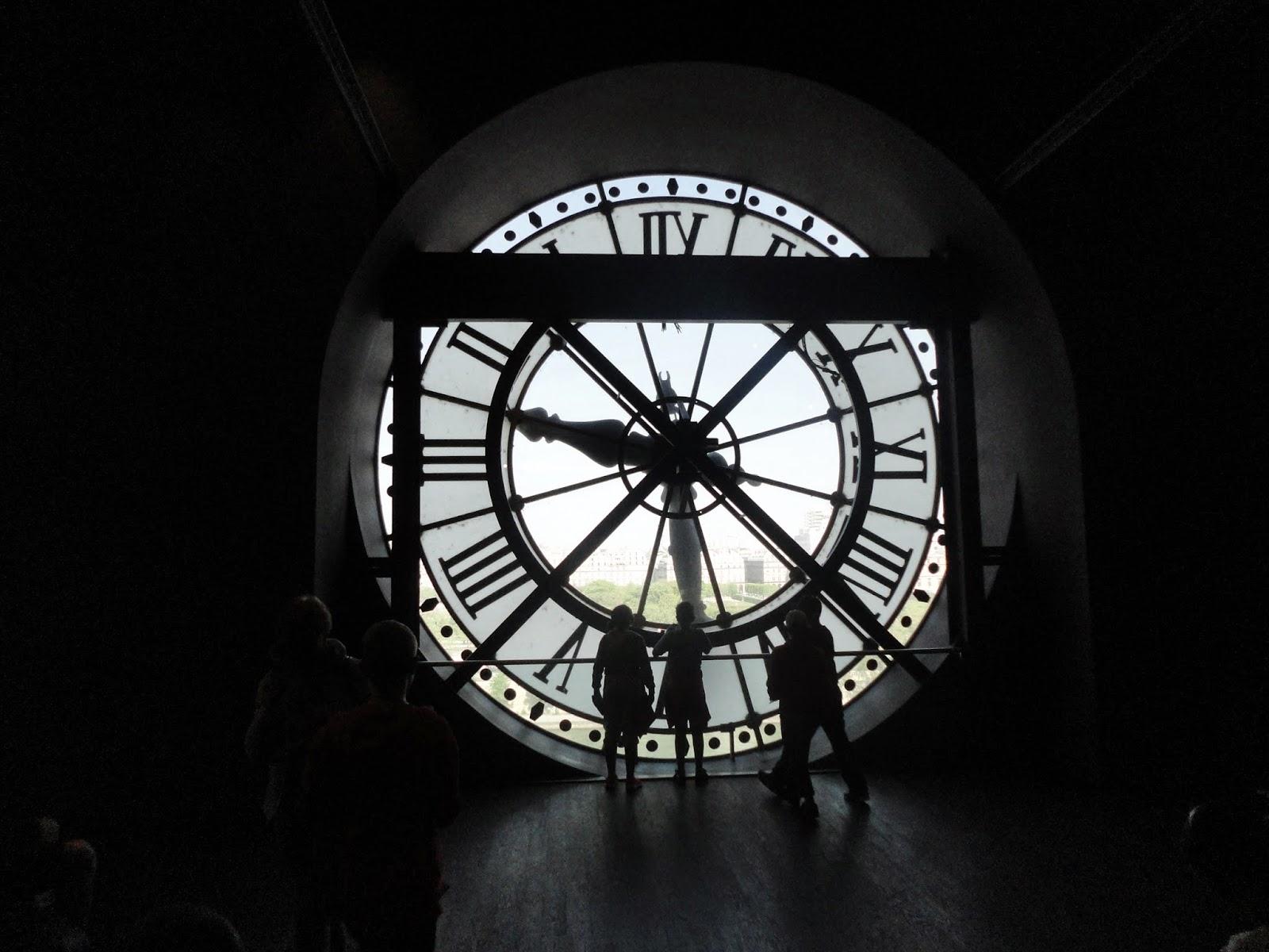 musee-dorsay-paris-gary-j-byrnes